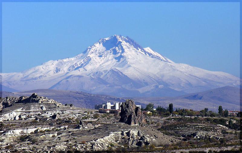 связи эрджияс вулкан фото кайсери создадим уют тепло